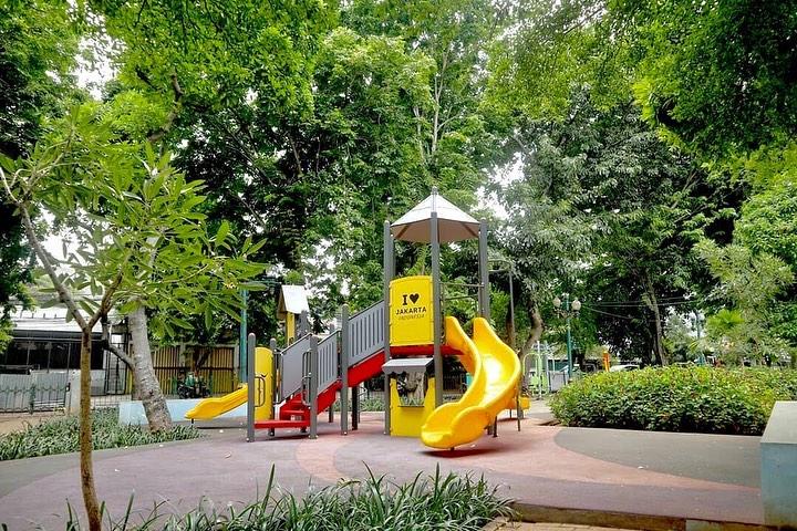 Taman Gorontalo