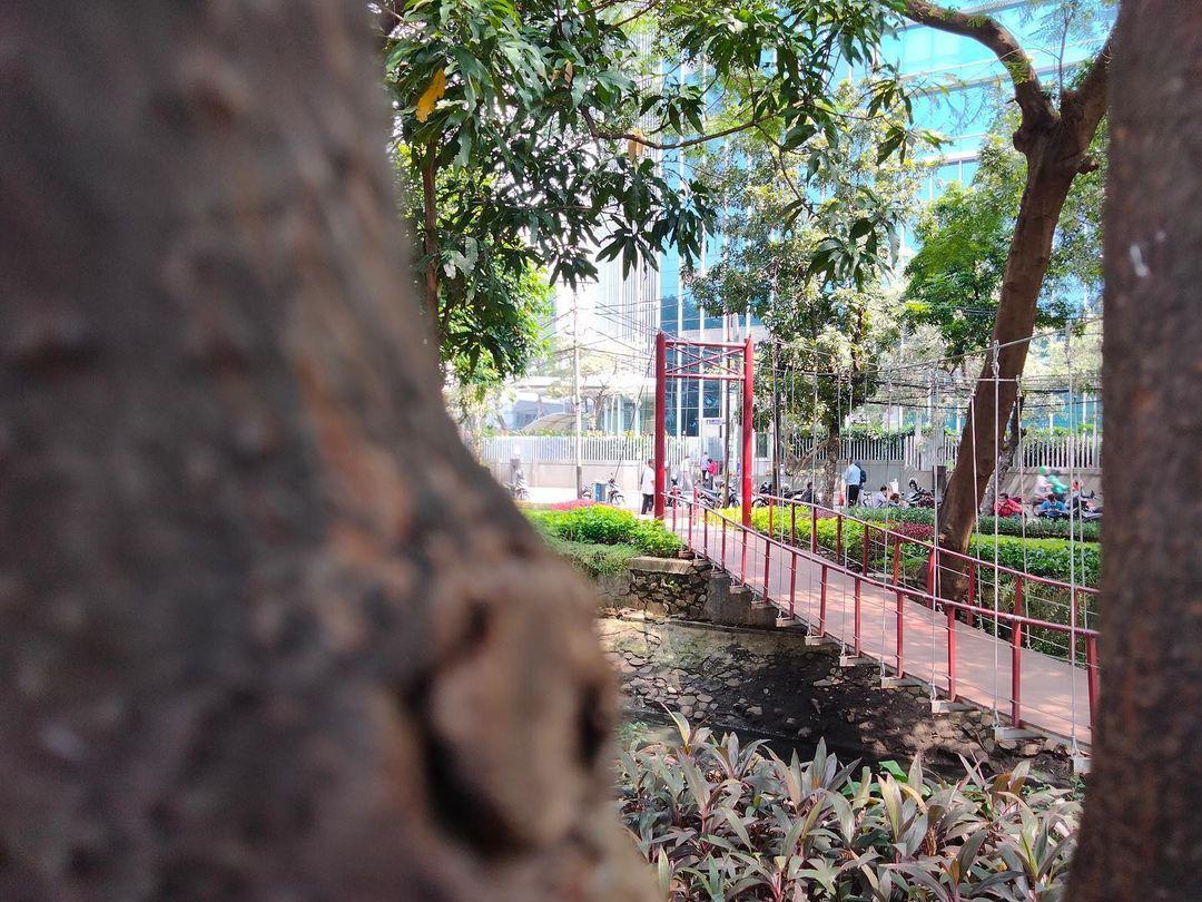 Taman Sumenep
