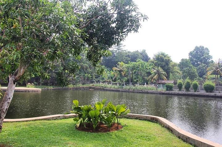 Taman Kasia
